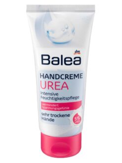 Kem dưỡng tay Balea Handcreme Urea 100ml