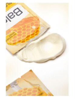 Mặt Nạ Balea Sữa Ong Chúa, 2 x 8 ml
