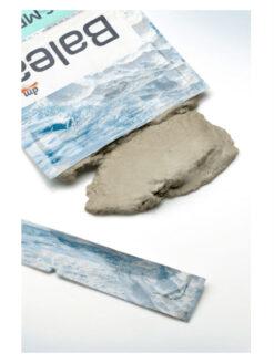 Mặt Nạ Balea Khoáng Biển Cho Da Mụn, 2 x 8 ml