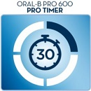 Daily Clean & Pro Timer