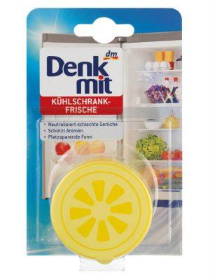 Sáp Khử Mùi Tủ Lạnh Denkmit 40 g