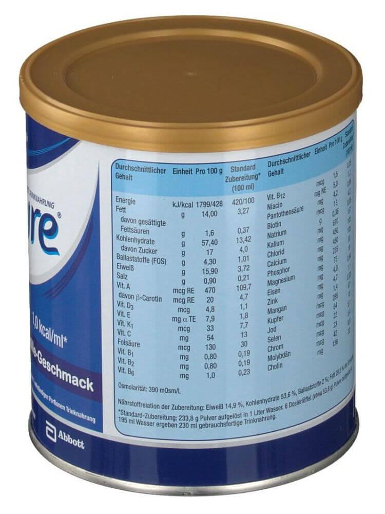 Ensure%C2%AE-Vanille-Geschmack-400g-1.jp