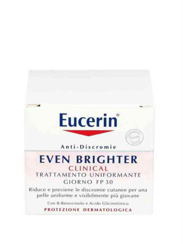 Kem Eucerin Even Brighter Tagespflege, 50ml