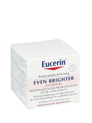 Kem Eucerin Even Brighter Tagespflege, 50ml