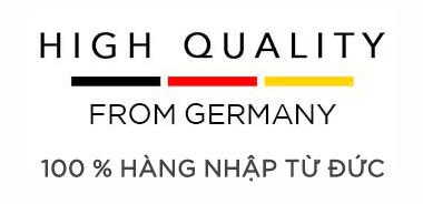 Hàng xách tay Đức 100%