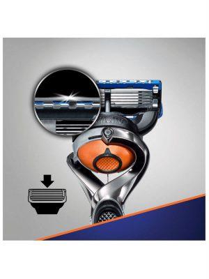 Dao cạo râu Gillette Fusion 5 ProGlide