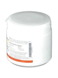Viên Uống Glucosamin 500 mg + Chondroitin 400 mg, hộp 270 viên
