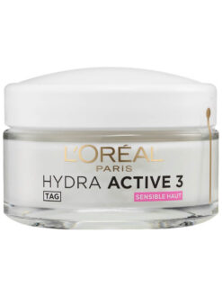 Kem dưỡng da Loreal Hydra Active 3 Tag, 50ml