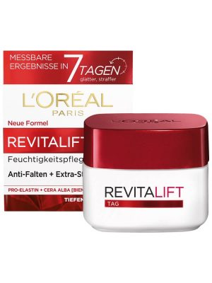 Kem Loreal Revitalift Tag, 50ml