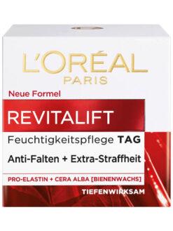 Kem Loreal Revitalift Tag, 50ml