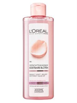 Nước hoa hồng loreal skin expert 400ml