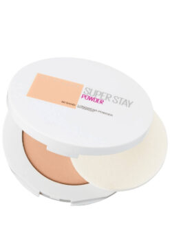 Phấn Phủ Maybelline Superstay 24H Puder Cameo 030, 9 g