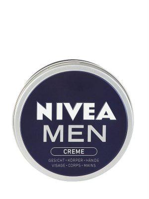 Kem dưỡng da Nivea MEN Creme
