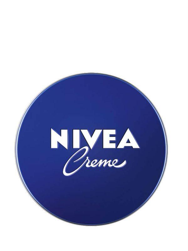 Kem dưỡng ẩm Nivea Creme 150ml