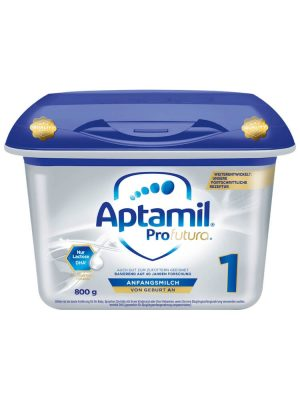 Sữa Aptamil Profutura 1, 800g