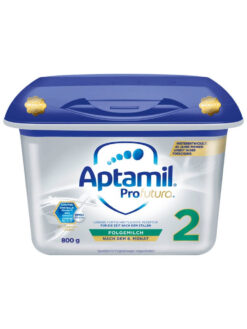 Sữa Aptamil Profutura 2, 800g