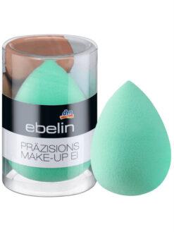 Mút trang điểm Ebelin Professional Make-up Ei