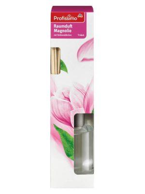 Tinh dầu thơm phòng Profissimo Raumduft Magnolie, 90 ml