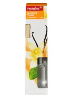 Tinh dầu thơm phòng Profissimo Raumduft Vanille, 90 ml