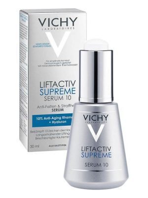 VICHY LIFTACTIV Supreme Serum 10