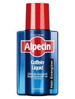 Tinh dầu mọc tóc Alpecin Coffein Liquid