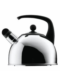 Ấm đun nước bếp từ WMF Flotenkessel, 2.0l