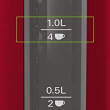 Am-sieu-toc-Bosch-TWK4P434-tiet-kiem-tho