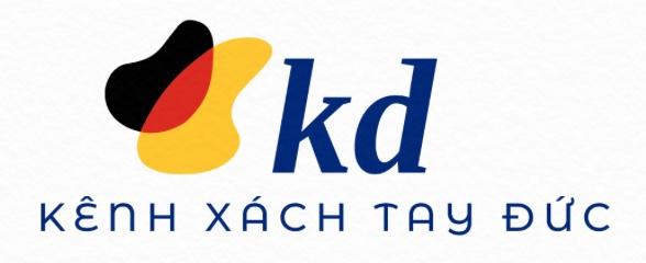 Kênh Xách Tay Đức – Uy tín – Cam kết chất lượng sản phẩm