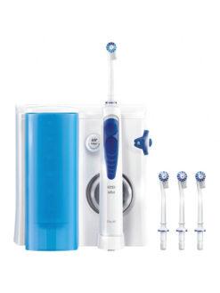 Máy tăm nước Oral B OxyJet