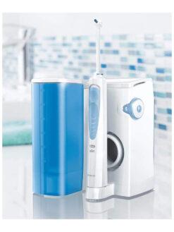 Máy tăm nước Oral B WaterJet