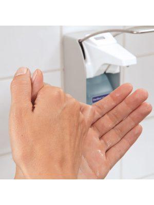 Nước rửa tay sát khuẩn Sterillium Classic Pure, 100ml