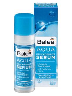Serum Balea Aqua