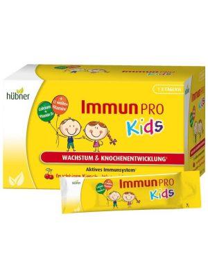 Siro Immun Pro Kids