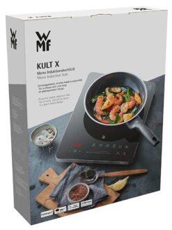 Bếp từ đơn WMF Kult X