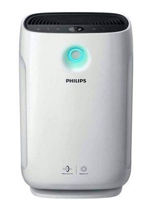 Máy lọc không khí Philips AC2887 10