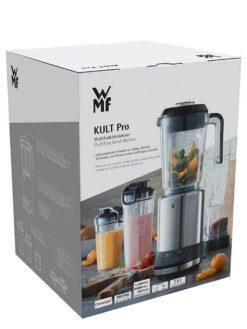 Máy xay sinh tố đa năng WMF Kult Pro