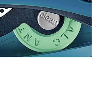 Bàn ủi hơi nước BoschTDA503001P chức năng lọc cặn vôi