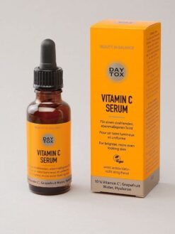 Daytox Vitamin C Serum, 30 ml